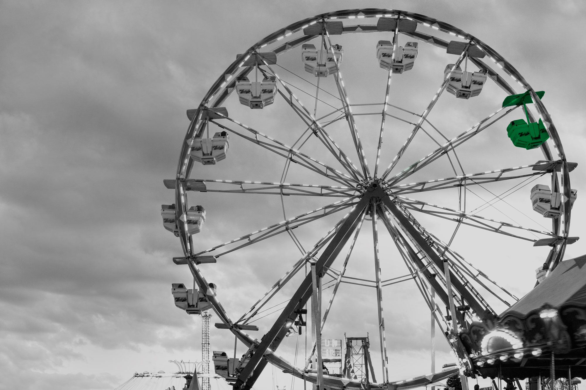 ferriswheel-website-2