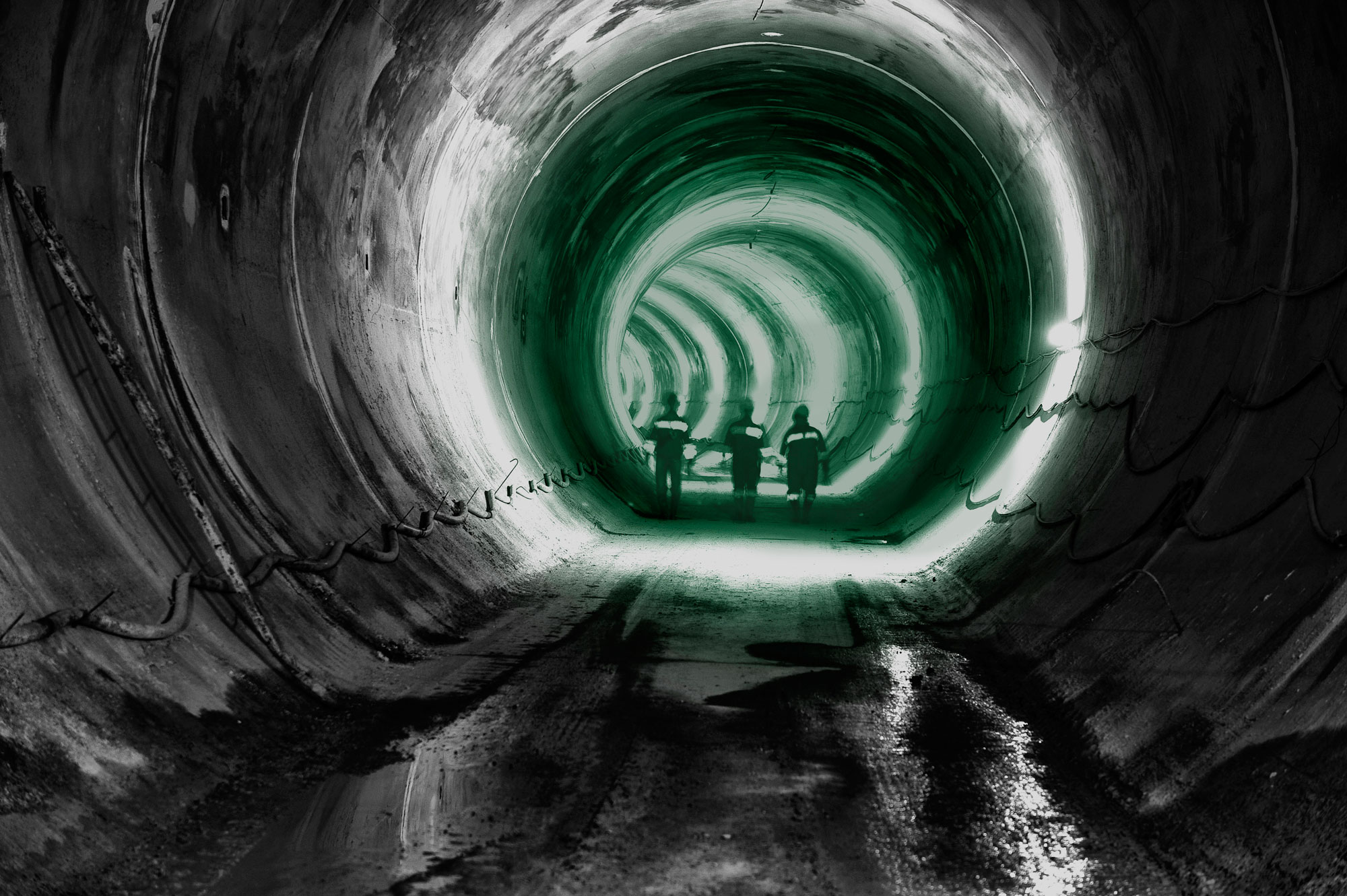 tunnel-website-1