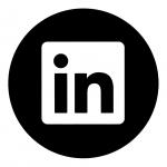 McGowan PAE LinkedIn Page